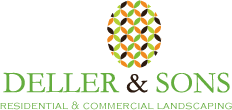 Deller and Sons - garden services wiltshire